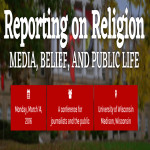 Religion Reporting Conference_Square
