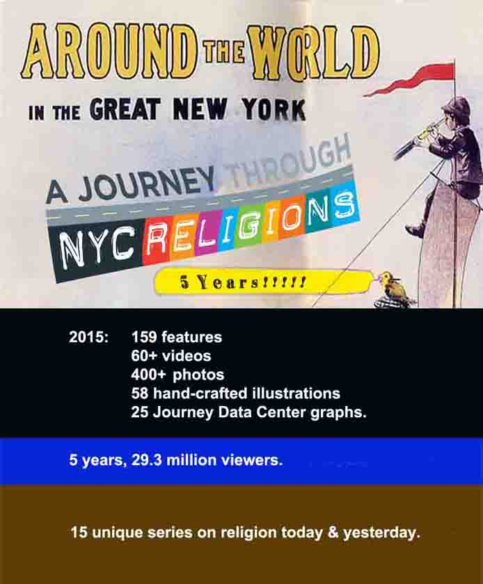 Gegrapha The Art Of Religion News During The Redesign Of Big - Religion news